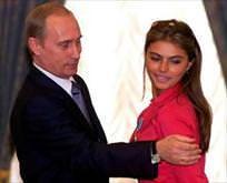 Putin 2 kez İsviçreye gitti mi!..