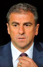 Hamza Hamzaoğlu baskı istedi