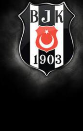 Beşiktaşta kritik gelişme! Fikret Orman açıkladı