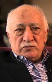 Gülen: HDPye oy verilecek