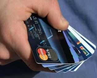 Kredi kartı kullananlar dikkat! Yasal değil