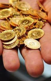 Çeyrek altın için kritik uyarı