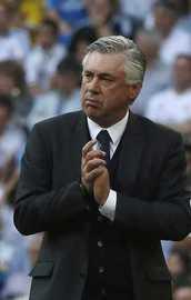 Real Madridde Ancelotti dönemi bitti