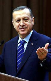 Cumhurbaşkanı Erdoğandan G.Saraya tebrik