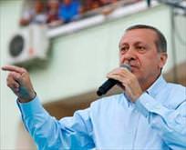 HDP bölücü