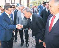 İzmirin Azizi