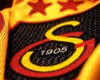 Galatasaraydan TFFye flaş başvuru!