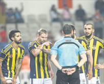 Fenerbahçe çıldırdı!