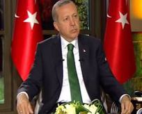 Erdoğan: Oyda patlama olacak