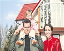 Yabancıya ev satışı rekor kırdı
