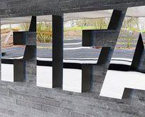 Uluslararası futbol tehlikede! Ortalık karışacak