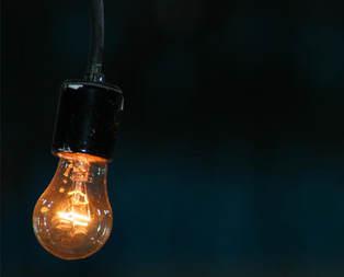 İstanbula 3 gün elektrik verilmeyecek
