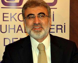 Bakan Yıldız'dan Kılıçdaroğlu'na esprili yanıt