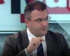 """""""Doğan Medyası HDP'nin propagandasını yapıyor"""""""