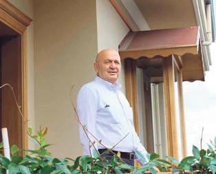 CHP'de kaçak villa skandalı!