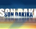 Ve Beşiktaş'ın rakibi belli oldu!