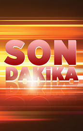 HDP eş başkanı şimdi yandı!
