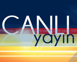 Başbakan Davutoğlu Çanakkale'de