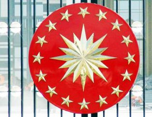 16 büyük Türk devleti