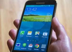 Android telefonlar�n �ok gizli men�s�