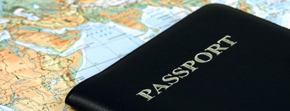 Bu ülkenin pasaportu her kapıyı açıyor