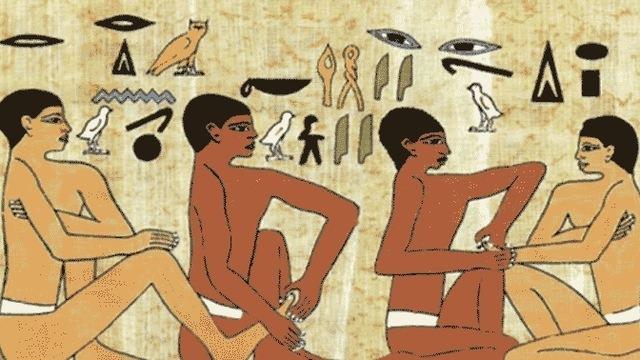 Tarihin ak���n� de�i�tiren �nemli olaylar