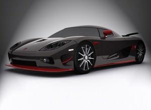 İşte dünyanın en pahalı otomobilleri