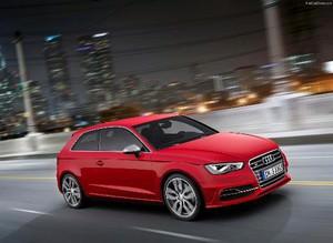 Otomobil dünyasının en yeni modelleri