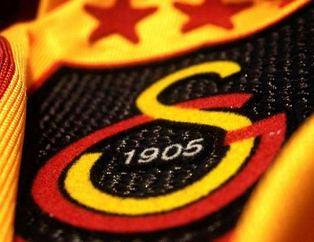 Galatasaray'dan tarihe geçecek zarar!