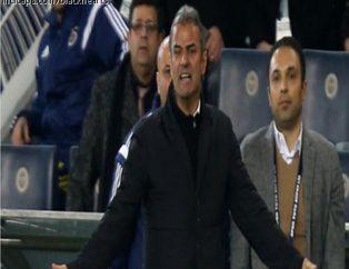 Galatasaray'ın şampiyonluk caps'leri
