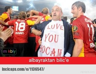 Beşiktaş havlu attı, caps'ler patladı