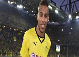 G.Saray-B.Dortmund caps'leri