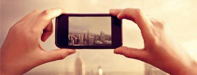 4G ile neler değişecek?