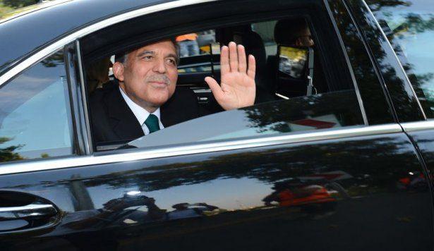 ��te bugüne kadar AK Parti hükümetinde görev alm�� 66 bakan!