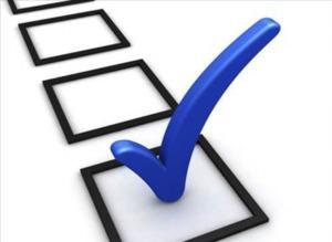 ORC'den çarp�c� seçim anketi