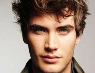 2015 erkek saç modelleri