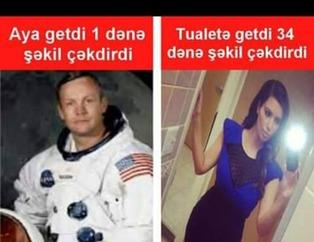 Azerilerin en komik caps'leri
