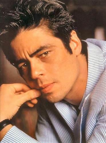 Brad Pitt Hair Loss. ivy cap rad pitt. rad pitt