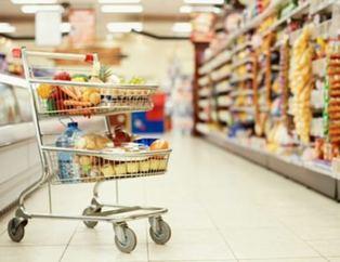 Market alışverişini ekonomik hale getirmenin 10 yolu