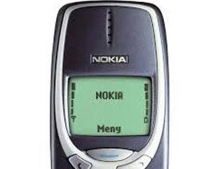 Unutulmaz cep telefonlar�