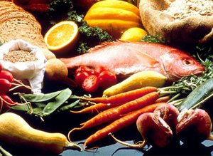 Vücut için en gerekli vitaminler