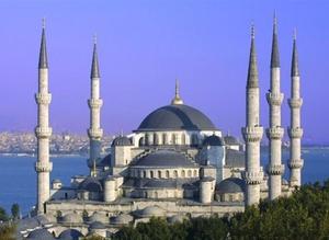 Yabancıları şaşırtan 19 Türkiye gerçeği!