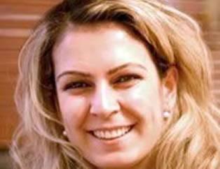 Yelda Kahvecioğlu'nun şüpheli ölümü