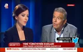 """Halk boykotçu CHP�ye oy vermez """