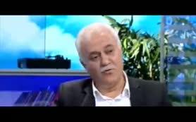 """""""Cumhurba�kan� Erdo�an iyi ki var"""""""