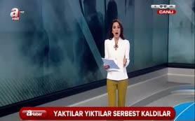 PKK'ya paralel yap� deste�i!