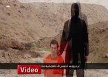 IŞİD Japon rehineyi infaz etti!