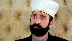 Ziya Hoca 'Özgecan'ı unutmadı