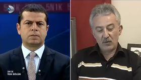 MHP'li Vural gözyaşlarıyla anlatmıştı yalan çıktı