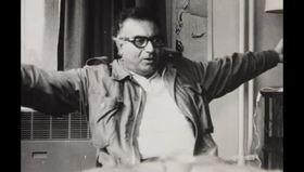 Yaşar Kemal'in sesinden